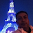 Harvinder Rawal avatar image