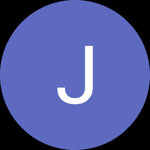 Jantot Sync