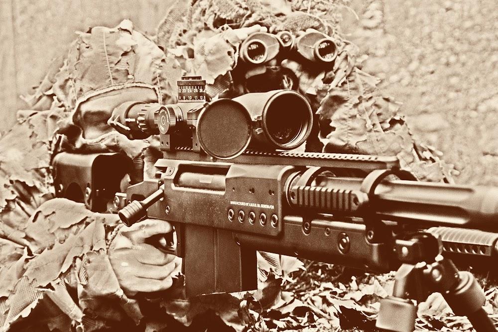 SAN 511 Precision Rifle DSC00901_Copy