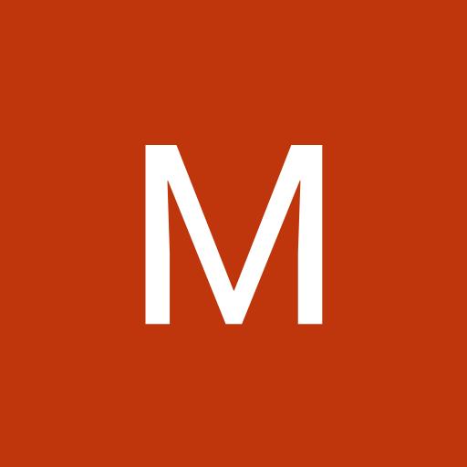 MOPARTHI BAVITA 19BCN7016's avatar