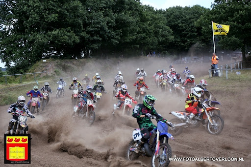 motorcross overloon 31-08-2013 (74).JPG