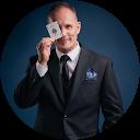 Stefan Ebinger - Magician & Corporate Entertainer