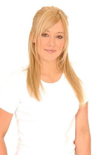 Cristina Joseph Photo 19
