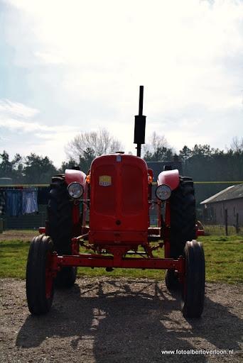 Historische ploegdag   Westerbeek 04-03-2012 (5).JPG