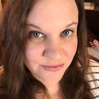 Becky Carroll's avatar