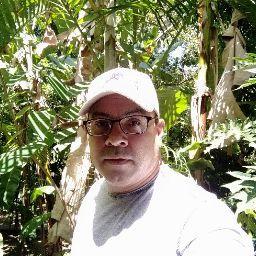Dennis Lanz Photo 9