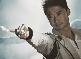 Thiếu Lâm Nam Phái Vtv9