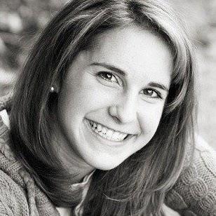 Elizabeth Haller