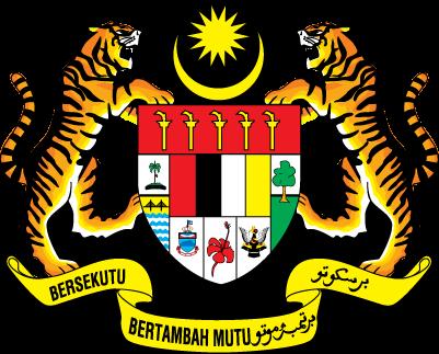 jawatan kosong kementerian dalam negeri 15 mac 2011