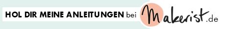 https://www.makerist.de/users/greenfietsen