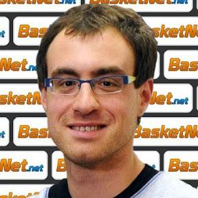 Carotti lascia il Corriere dello Sport Stadio e firma con la Virtus Roma