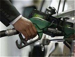 Tip penjimatan minyak petrol kereta anda.