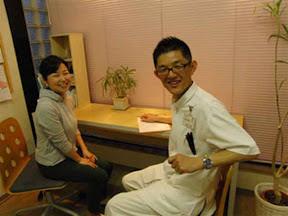 よこいハリニック鍼灸整体院のイメージ写真