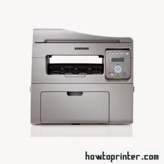 Solution Reset Samsung Ml 2240 Printers Toner Cartridge