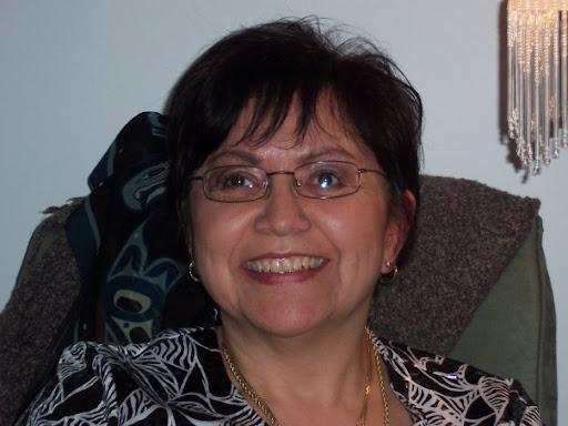 Frances Stanley