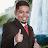 Sofyan Ahmad Joyri avatar image
