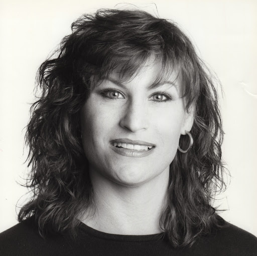 Susan Boucher Address Phone Number Public Records