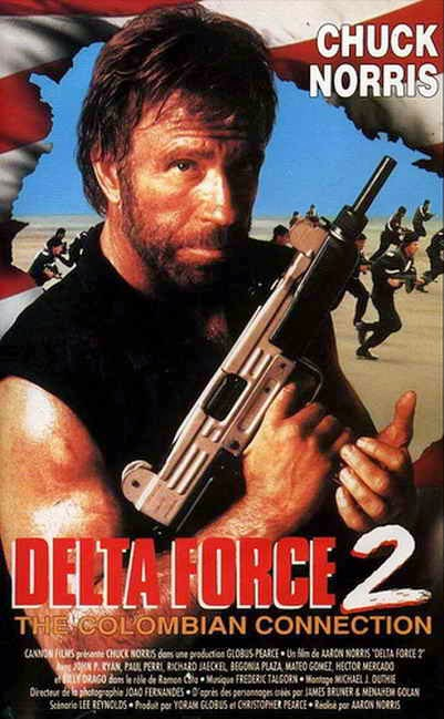 https://lh6.googleusercontent.com/-kFk7Th6zvrE/VECAb5Pbb3I/AAAAAAAABTQ/kR2WjRNJa6k/w401-h649-no/Delta.Force.2.jpg