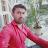 afzal ahmed avatar image