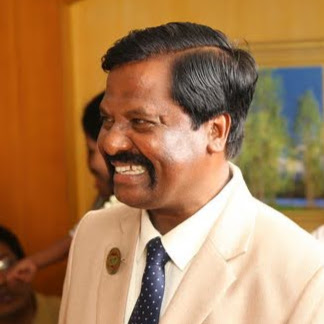 varunan muthu's profile photo
