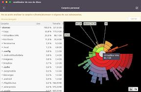Analizador de uso de disco_480.png