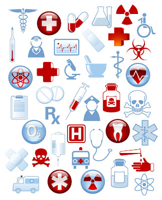 logo medical, medical logos, hospital, medical logo vector, glossy logo vector, bottol, botol, cup, danger, icon logo medical, medical logo vector