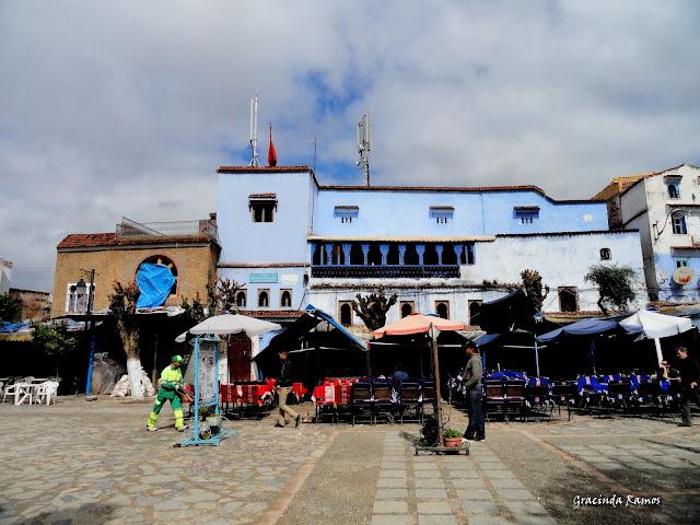 marrocos - Marrocos 2012 - O regresso! - Página 9 DSC07683