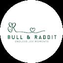 Bull Rabbit