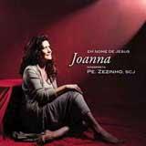 Baixar MP3 Grátis Joanna Em Nome de Jesus Interpreta Padre Zezinho Joanna   Em Nome de Jesus Interpreta Padre Zezinho