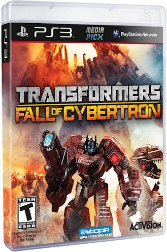 https://lh6.googleusercontent.com/-kGzUMlsp2v8/UDSLCEIBNYI/AAAAAAAAFdg/KaEqCdwzNdY/Transformers_Fall_of_Cybertron_PS3-ZRY.jpg