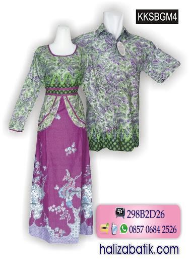 grosir batik pekalongan, Sarimbit Batik, Baju Batik, Baju Grosir
