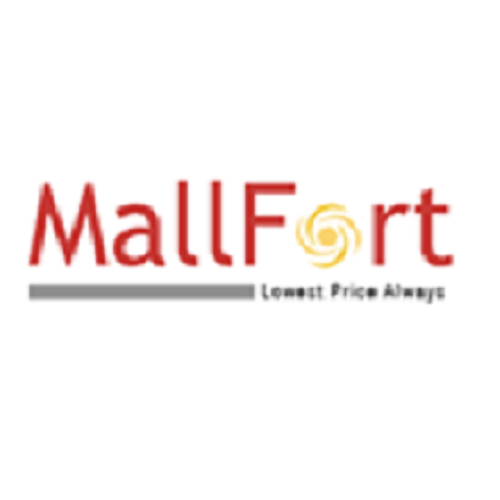 Mall Fort