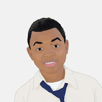 Foto de perfil de Paulo Regin