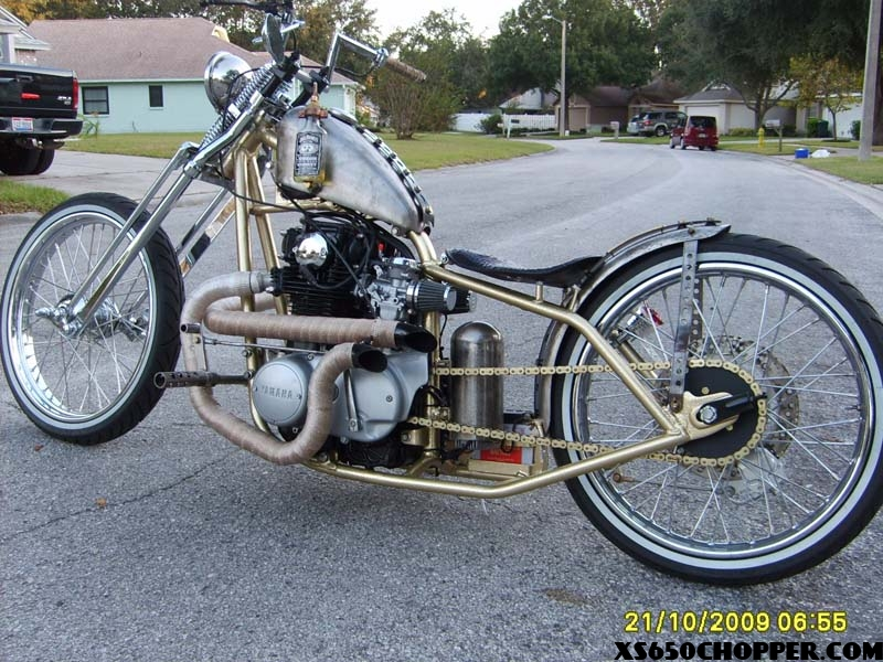 Default also Ss Choppers Motorcycles moreover Gm Engine Vin Location moreover Few Good Ones in addition Forum. on texas chopper wiring diagram