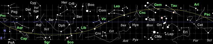 Ecliptic1.jpg