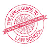 The Girl's Guide to Law School