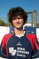 Carlo Maria Rinaldi