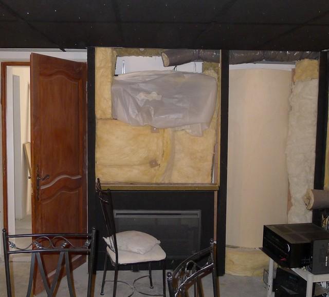 bienvenue au rododrome page 43 29970406 sur le forum installations hc d di es 1085. Black Bedroom Furniture Sets. Home Design Ideas