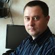 Сергей Контекст
