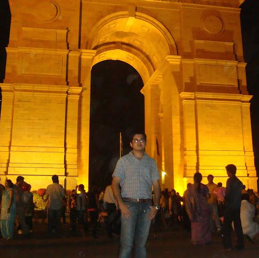 Syed Aamir Photo 17