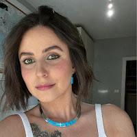 Lorenzaさんのプロフィール写真