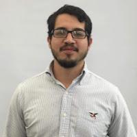Profile picture of Kevin Zambrano