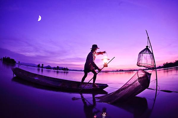 Ve-Dep-Viet-Nam-voluongcongduc.com-16