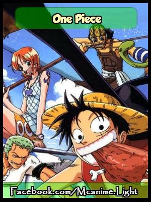 One Piece [819/???][+Ovas/Especiales][+Cortos/Omakes][+Peliculas][MEGA][Sub Español]
