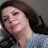 Rajni Setya avatar image