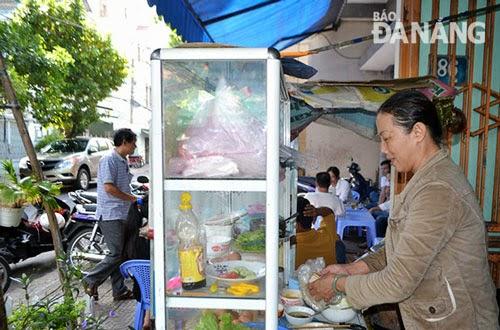 da-nang-hotel-eatery-Huynh-Thuc-Khang-Street