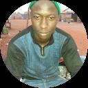 Boubacar Bah 621584653