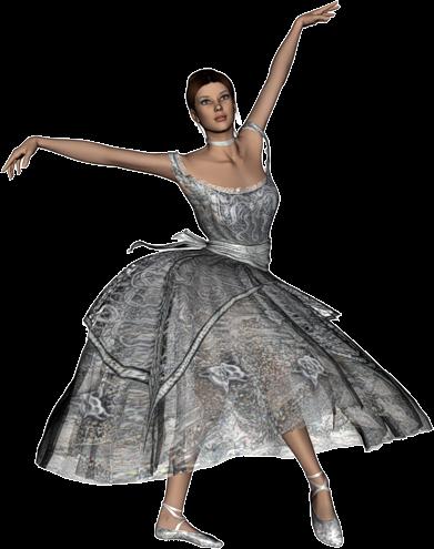 ballerina-grigia-1.png