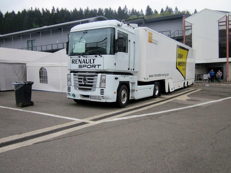 Renault Sport  IMG_1186