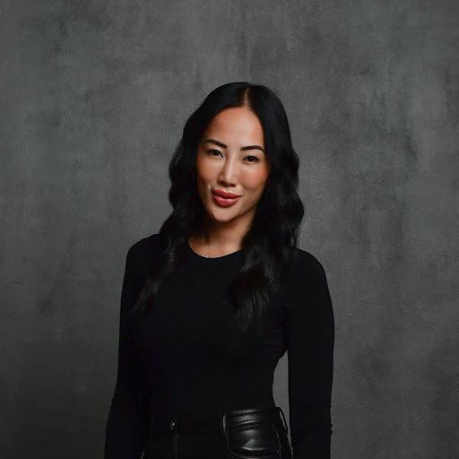 Lisa Kwong